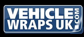 Vehicle Wraps UK