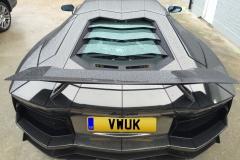 Premium Lamborghini 1